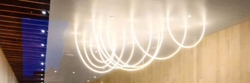 Rite Guy Design - Lighting Design and Lighting