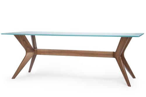 EK Reedy Furniture - Tables and Furniture