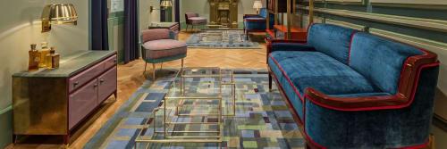 1718 - Furniture