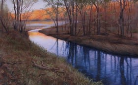 Winslow Art & Design LLC - Paintings and Murals