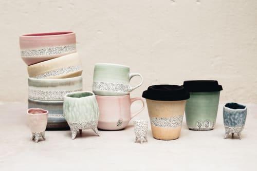 Birkelund Boutique - Tableware and Vases & Vessels