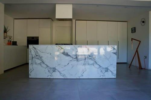 1813 furniture & kitchens - Interior Design and Renovation