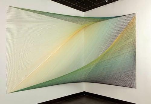 Amie Adelman - Art