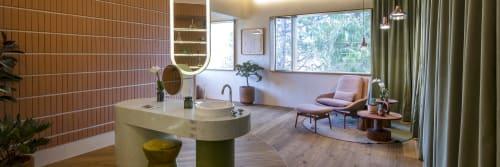 Comite de Proyectos - Renovation and Furniture