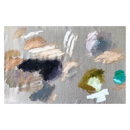 Lauren Packard Art - Paintings and Art