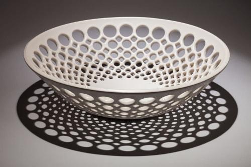 Lynne Meade - Art and Lighting
