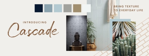 Island Stone - Interior Design and Tiles