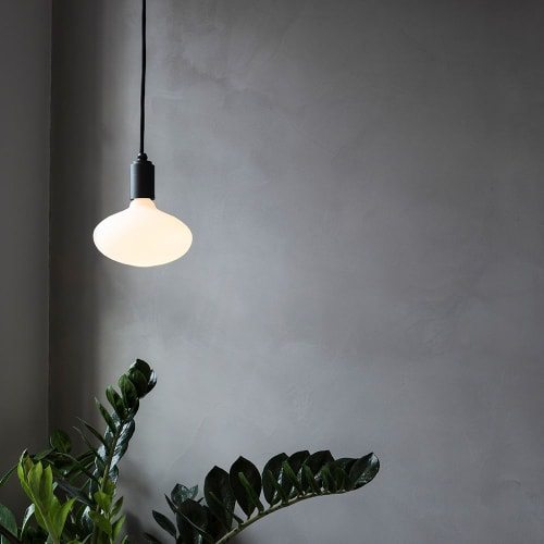 Lighting by Tala seen at Private Residence, London - Oval