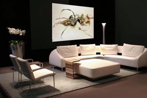 Galerie LISABEL - Art and Furniture