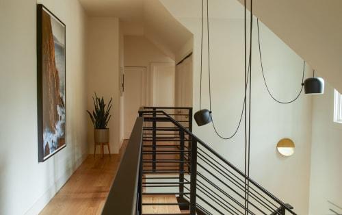 Weedman Design Partners - Interior Design and Renovation