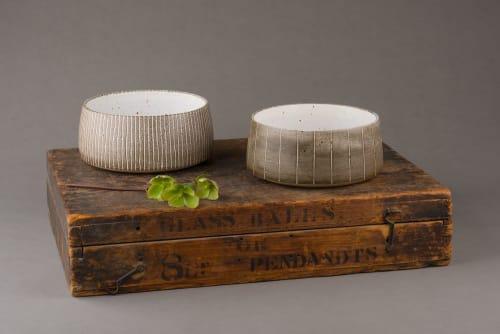 Ania Perkowska Ceramics - Sculptures and Art