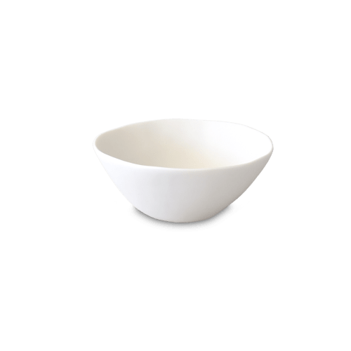 Tableware by Tina Frey seen at Wescover Gallery at West Coast Craft SF 2019, San Francisco - Med Large Marlis Bowl