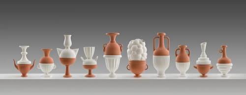 BATIT Studio - Planters & Vases and Planters & Garden