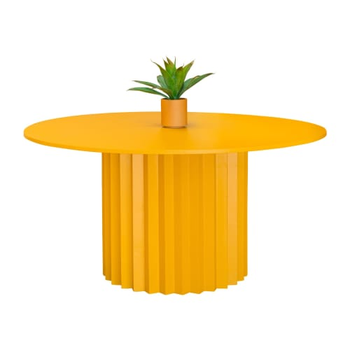 Louie Table | Tables by Bend Goods