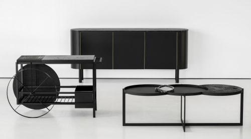 Douglas & Company - Furniture and Interior Design