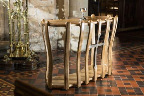 Auspicious furniture - Furniture