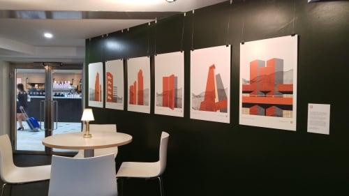 Grey, Other, Interior Design