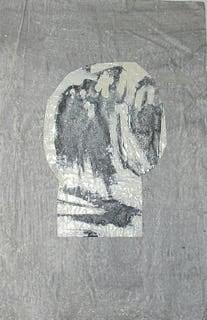 Art & Wall Decor by Carol Bruns at Covepoint Capital Advisors LLC, New York - Drawings