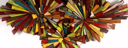 JOSE ANTONIO ARVELO - Furniture and Sculptures