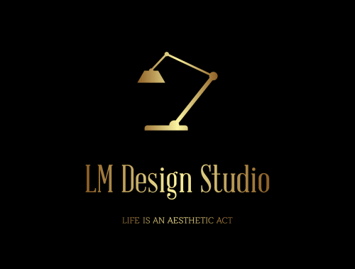 LM Design Studio - Interior Design and Renovation