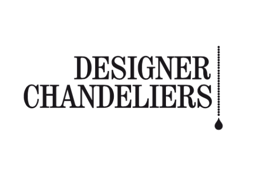 Designer Chandeliers - Lamps and Lighting