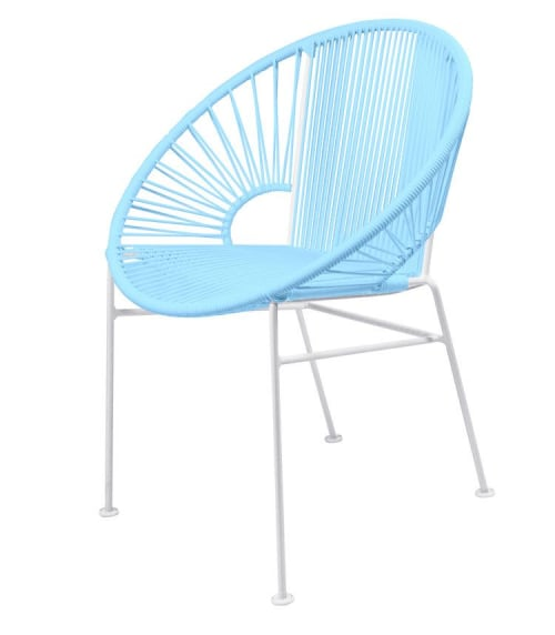 Concha Chairs | Chairs by Innit Designs