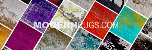 ModernRugs.com - Rugs and Rugs & Textiles