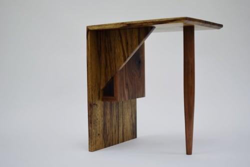 Tables by Lauren Verdugo seen at Creator's Studio, San Diego - Lauren Verdugo