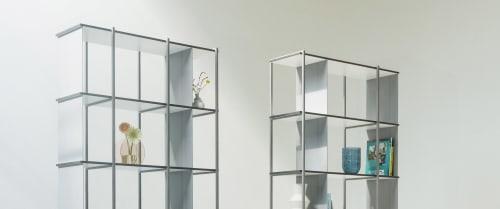 Alexandra Izeboud Design - Furniture and Interior Design