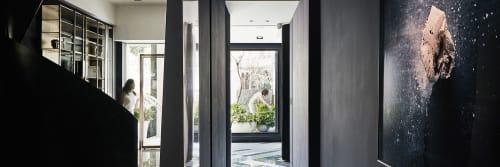 Ris Interior Design Co., Ltd. - Interior Design and Renovation