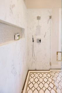 Interior Design by JoAnn Hartley Interior Design seen at SF Decorator Showcase 2019, San Francisco - Interior Design