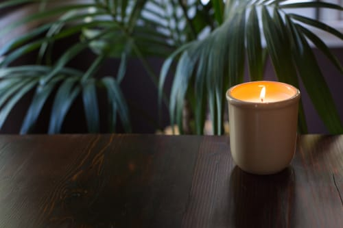 Winford Candles - Lighting
