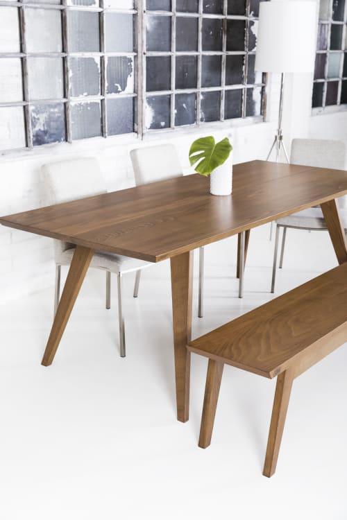 Carved Woodworks - Furniture