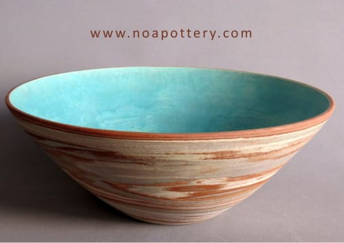 noapottery - Apparel & Accessories and Tableware