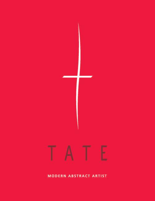 Steve Tate - Paintings and Art