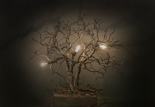 """""""Roots Small"""" 