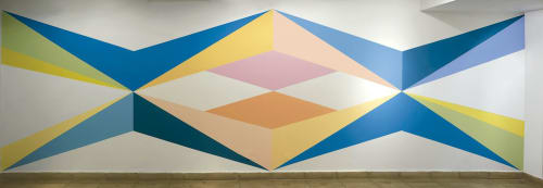 Studio Carla P Bertone - Art and Architecture & Design