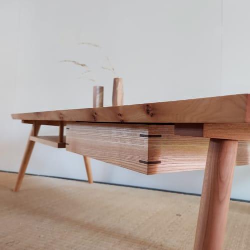 Henley & Kille - Furniture