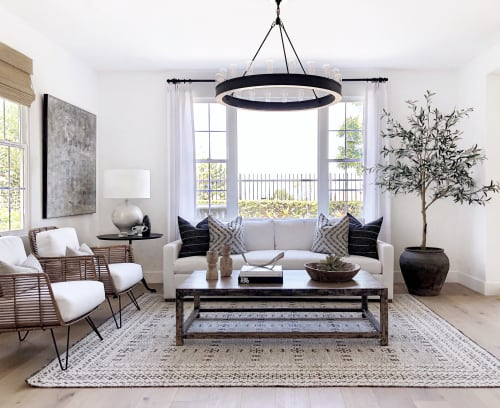 Kym Maloney Design - Interior Design and Renovation