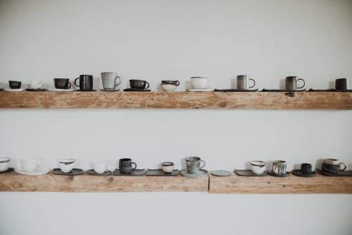Laima Ceramics - Plates & Platters and Tableware