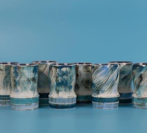 Sam Lopez - Planters & Vases and Planters & Garden