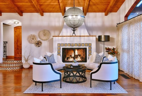 KC Interior Design - Interior Design and Renovation