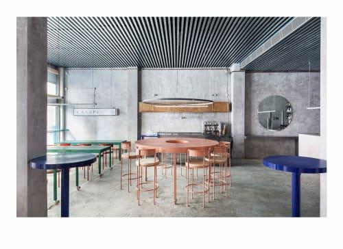 Kresta Design - Architecture and Renovation