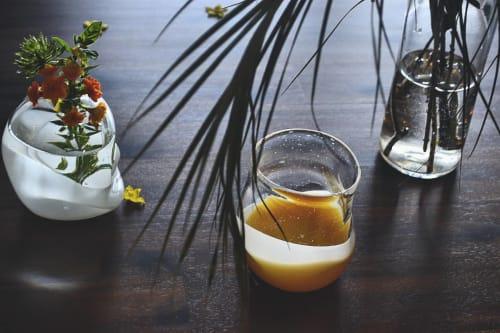 GoodBeast - Tableware and Planters & Vases