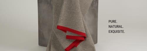 Hangai Mountain Textiles - Rugs & Textiles and Interior Design