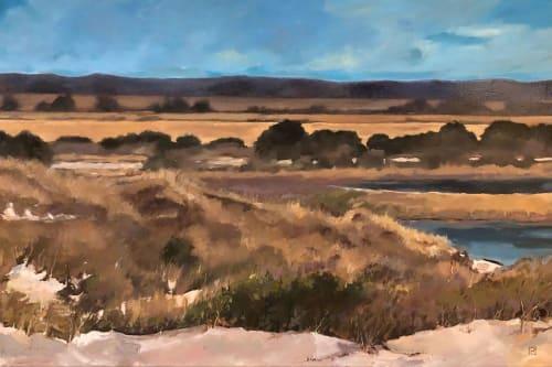 rebecca jacob - Paintings and Art