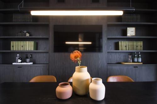 Landon Dix Design Studio - Interior Design and Renovation