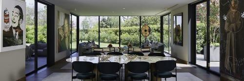 GG Arquitectura - Interior Design and Renovation