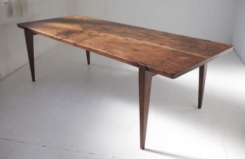 Studio Moe - Tables and Furniture