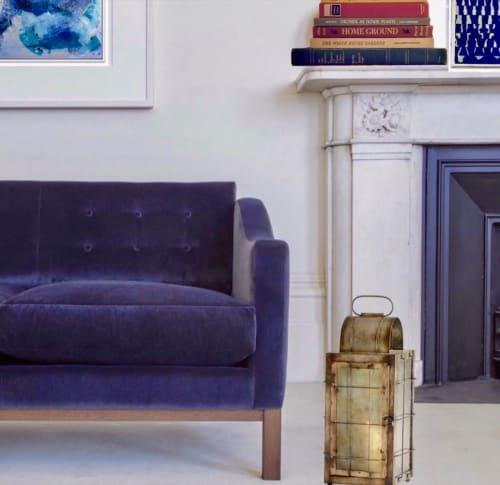 AGDesigns - Interior Design and Renovation